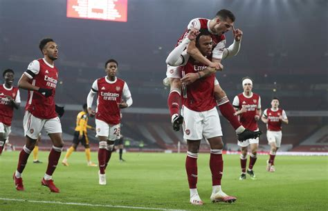Arsenal vs. Crystal Palace: Live stream, how to watch ...