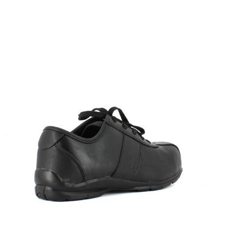 chaussure de securite de cuisine pas cher chaussure de securite pas cher chaussure de s curit s3
