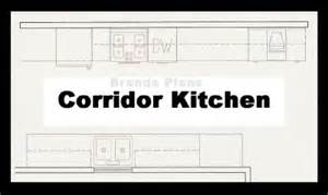 galley kitchen floor plans free kitchen cabinets pictures photo design gallery of free
