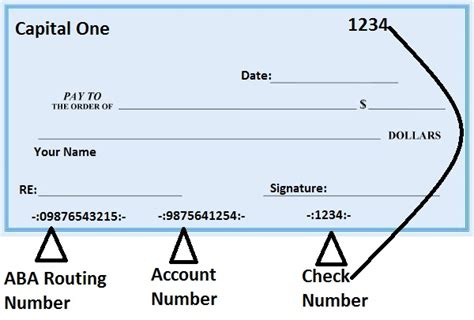 capital  routing number  branches atms
