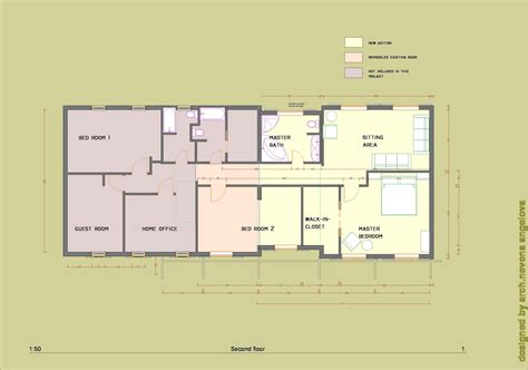 prefab mother  law apartment awesome modular home addition plans detached portable suite ideas