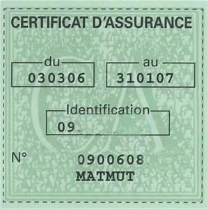 Vol De Voiture Assurance : news auto information juridique faut il signer la vignette d 39 assurance auto sur le pare ~ Gottalentnigeria.com Avis de Voitures