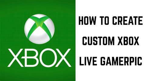 1080x1080 Cool Gamerpics Download Meme Gamerpics Png