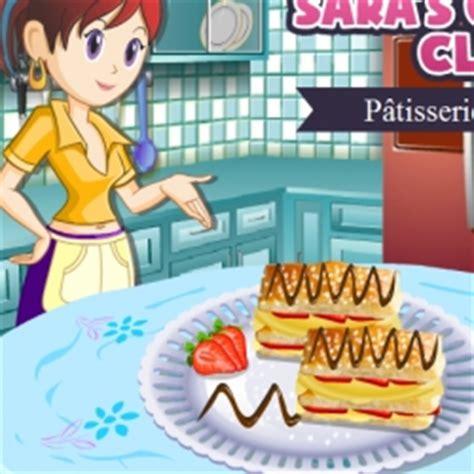 jeux de fille cuisine et patisserie gratuit en francais jeux gratuits en ligne sur wikigame