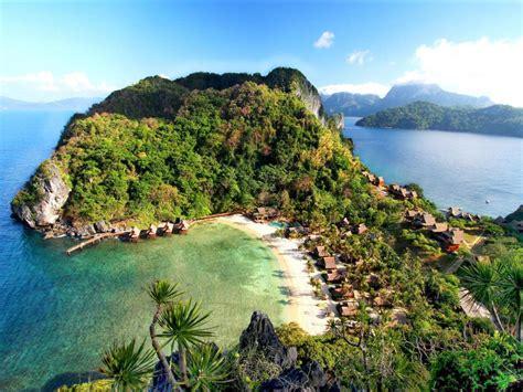 Cauayan Island Resort El Nido In Palawan Room Deals