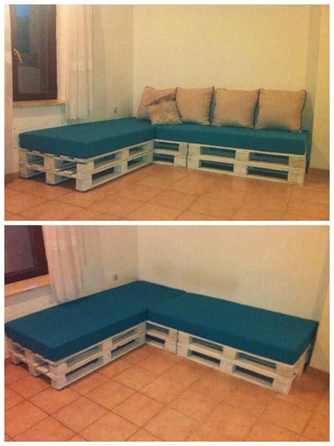 wooden shelves for kitchen pallets sofa pallet ideas 1001 pallets
