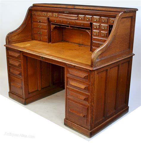 Late 19c Oak Roll Top Desk By Cutler Of Buffalo Ny. Music Producer Desk. Rockwell Automation It Help Desk. Wood For Desk. Furniture Chest Of Drawers. Ikea Computer Desk Canada. Jobmine Help Desk. Modern Tables. End Tables With Power Outlets