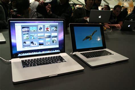 Orange, tablets, pNG Images Vectors and PSD Apple MacBook Air 13 Skins DecalGirl