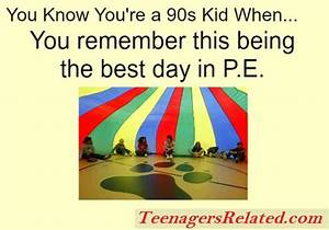 Teenagers Related Posts Teens Pinterest Related Post