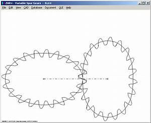 Zahnrad Durchmesser Berechnen : hexagon infobrief nr 92 ~ Themetempest.com Abrechnung