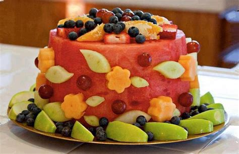 fruit cake dana s delights fruit cake chatham kent radio ckxsfm wallaceburg 99 1 fm ckxs your