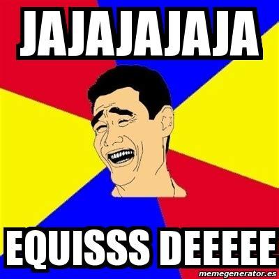 Yao Ming Meme Generator - meme yao ming jajajajaja equisss deeeee 14693921