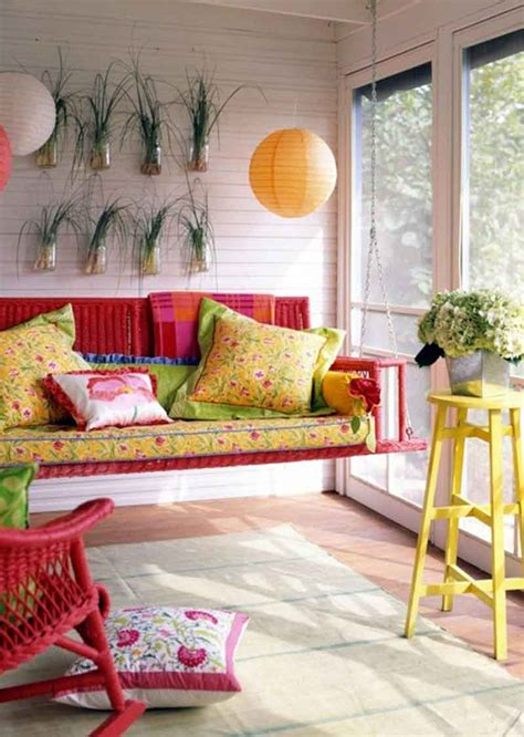 Home Decor Ideas by 50 Best Home Decoration Ideas For Summer 2019