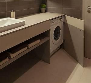 Mobili bagno lavatrice lavabo sweetwaterrescue for Mobili bagno lavatrice