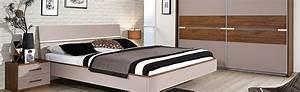 Schlafzimmer Günstig : m bel schlafzimmer ~ Pilothousefishingboats.com Haus und Dekorationen