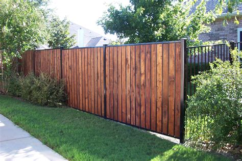 recommendation wood fence stain brands  wood stain