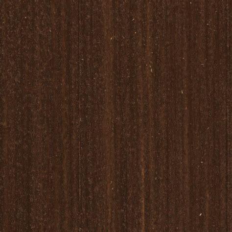 cordovan brown  cabot woodcare yard pinterest