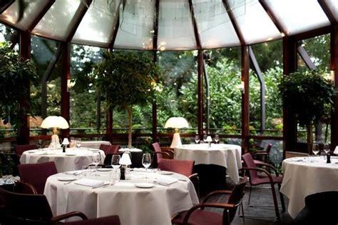 le bureau restaurant rouen le bureau rouen restaurant le bureau rouen restaurant 28