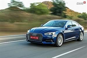 Audi A5 Sportback Business Line : audi a5 sportback and s5 first drive review the business meet in a polo shirt news18 ~ Gottalentnigeria.com Avis de Voitures