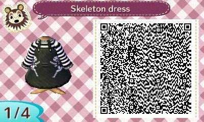 connect toottown skeleton dress black overalls