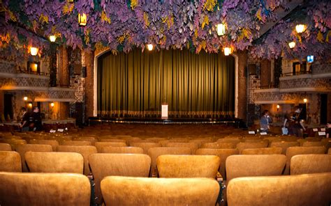 beautiful theaters   world travel leisure