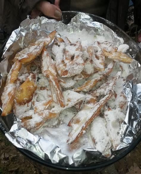 cuisine chasse sur rhone cuisine chasse sur rhone finest ibis lyon sud chasse sur rhne deals with cuisine chasse