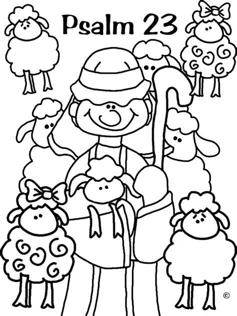 Christelijke Kleurplaten Pasen by 17 Best Images About Jezus Is De Goede Herder On