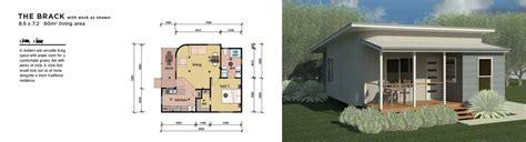 floorplans com flat residential plans factory built manufactured