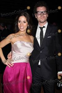 Ana Ortiz Pictures and Photos