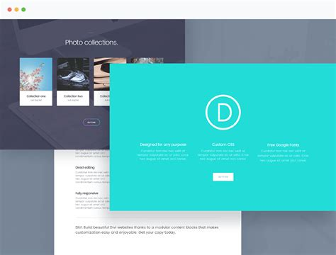 divi theme themes by themes