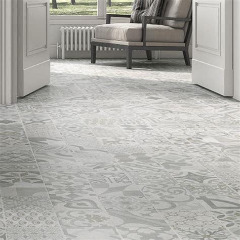 top 28 patterned floor tiles charming patterned