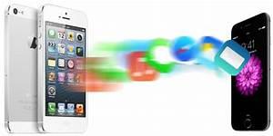 Iphone 6 Auf Rechnung : 4 wege iphone wechseln daten auf neues iphone bertragen imobie ~ Themetempest.com Abrechnung