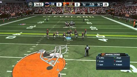 Nfl Football Games Today Football Nfl Madden 15 2