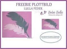Ausmalbilder elefanten zum kostenlosen ausdrucken und ausmalen. Pusteblume   silhouette   Pinterest   Pusteblume, Plotten ...