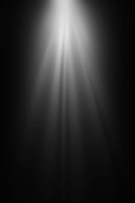 heavenly light by greyghost stock on deviantart
