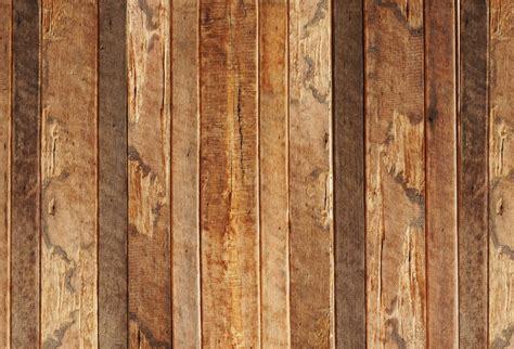 big vieille planche de bois mur mur de fond de bois 216964207 decomurale inc