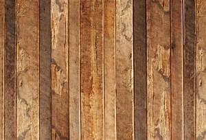 Planche De Bois Vieilli : big vieille planche de bois mur mur de fond de bois 216964207 decomurale inc ~ Mglfilm.com Idées de Décoration