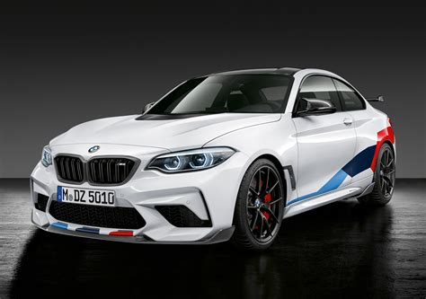 bmw m2 competition hd cars 4k wallpapers images backgrounds photos and pictures