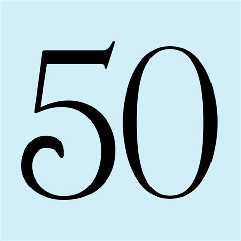 50th wedding anniversary gifts hallmark ideas inspiration