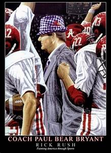 1000+ images about Roll Tide on Pinterest