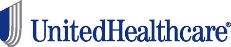 Medicare Questions  Help With Medicare  Medicare Made Clear. Solar Wind Network Monitoring Tool. Cloud Based Presentation Software. Accredited Baccalaureate Degree. Life Line Screening Coupon Local Law Schools. Employee Benefit Packages Rcc Online Classes. How To Create Web Based Application. High Yield Savings Rate Cheap Convertable Cars. Your Guide To Medicare Prescription Drug Coverage