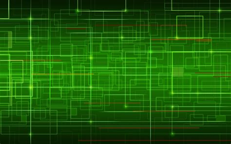 Cyber Background Free Cyber Path Wallpaper Background Free Graphics