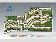 Floorplans & Pricing Stillwater Student Housing