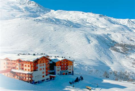 r 233 sidence le chalet du mont vallon spa resort r 233 servation en ligne