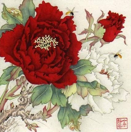 142 best images about botanical prints on