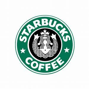 The gallery for --> Starbucks Drink Transparent Background