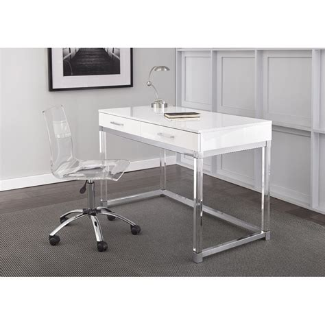 Home Decor Appealing White Computer Desk Combine With. Oval Table. Css Profile Help Desk. Drawer Utensil Organizer. Bed Frame With Desk Underneath. Surfboard Table. Stand Up Desk Australia. Contemporary Console Table. Ritter Exam Tables
