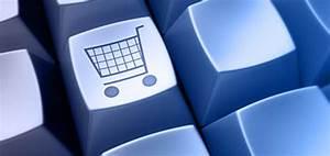 Vente De Baignoire En Ligne : sites de vente en ligne les arnaques continuent blog ~ Edinachiropracticcenter.com Idées de Décoration