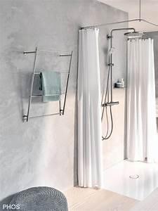 Stange Für Duschvorhang Ohne Bohren : duschvorhangstange badewanne ohne bohren haus design ideen ~ A.2002-acura-tl-radio.info Haus und Dekorationen