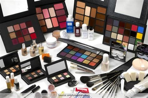makeup schools in ny budget makeup products in rs 500